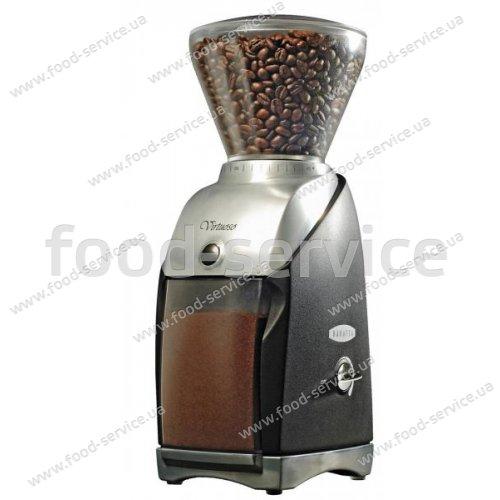 Кофемолка Virtuoso BARATZA
