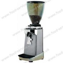 Кофемолка CEADO E8D