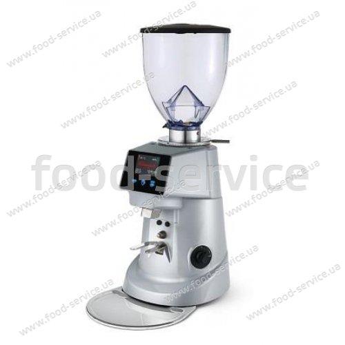 Кофемолка Fiorenzato F64Е прямого помола