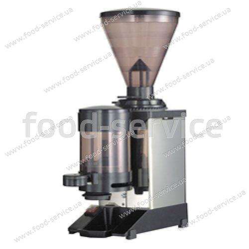 Кофемолка EFF0001