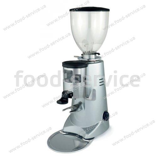 Кофемолка Fiorenzato F6G
