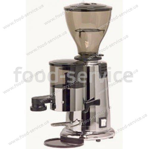 Кофемолка серии M5