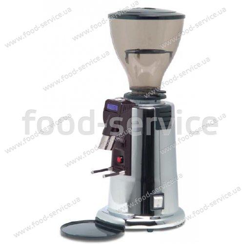 Кофемолка серии M5D прямого помола