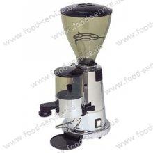 Кофемолка серии MX C83 (C18)