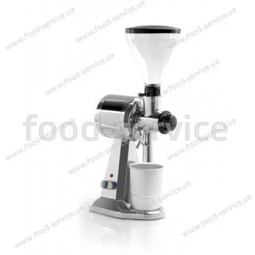 Кофемолка электрическая Fama FCS 101