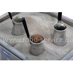 Песок для кофеварок
