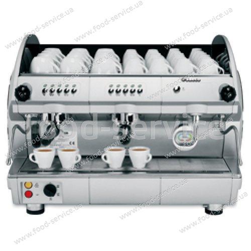 Кофемашина Saeco Aroma SE 200