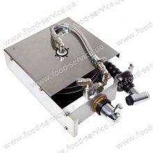Душирующее устройство для печей и пароконвектоматов Frosty SR00 004