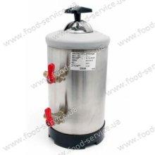 Фильтр смягчитель для воды CMA DVA LT8