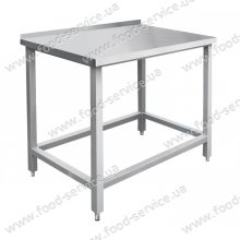 Столы производственный Abat СПРП-7-6