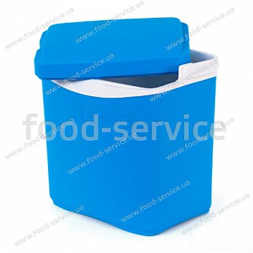 Термобокс  для транспортировки еды, напитков Campingaz Icetime 30L