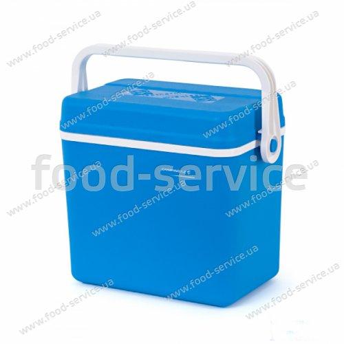 Термобокс  для транспортировки еды, напитков Campingaz Isotherm Extreme 24l Cooler