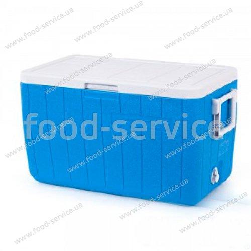 Термобокс  для транспортировки еды, напитков Campingaz Super Extreme Cooler 45L