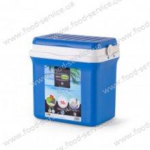 Термобокс  для транспортировки еды, напитков Gio'Style Bravo на 25л