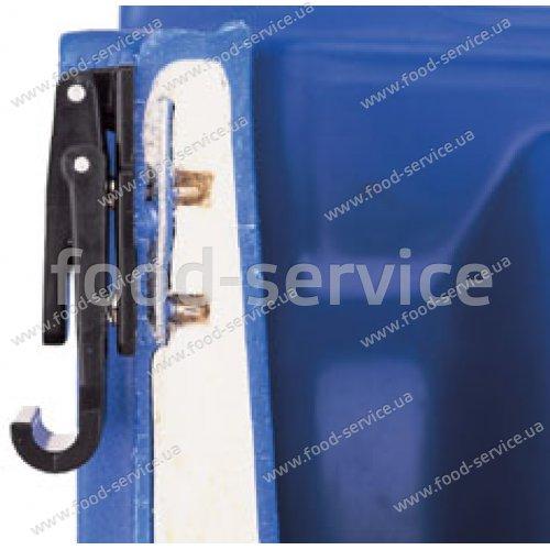 Термоконтейнер для гарячих и холодных напитков Cambro 100LCD на 5,7 л
