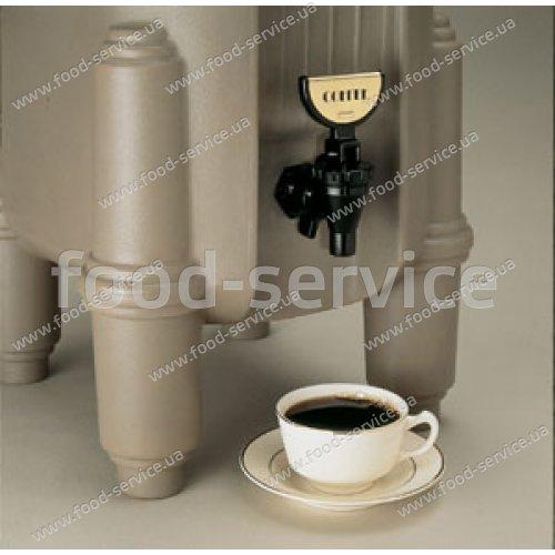Термоконтейнер для гарячих напитков Cambro CSR5 на 19 л