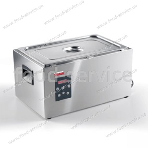 Аппарат SOUS VIDE SoftCooker S GN 1/1