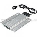 Нагреватель электрический для чафиндиша Stalgast 430300