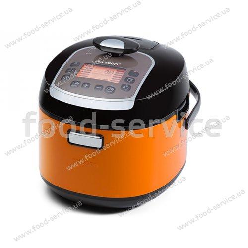 Мультиварка-скороварка на 5л Oursson MP5010PSD/OR