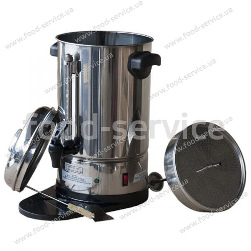 Аппарат чай-кофе Frosty CP-06A