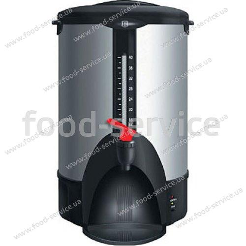 Кипятильник-кофеварка Gastrorag DK-40