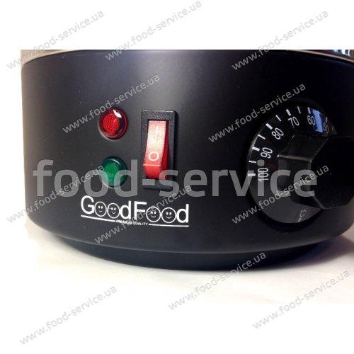 Электрокипятильник Good Food WB-08
