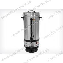 Аппарат чай-кофе BECKERS PC 188В