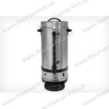 Аппарат чай-кофе BECKERS PC 188A