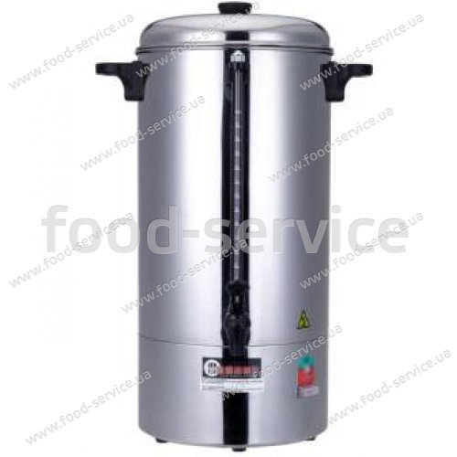 Аппарат чай-кофе Hendi 15л Арт.208205