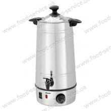 Аппарат для глинтвейна BARTSCHER 7л 200065