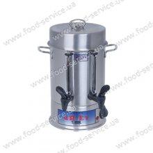 Аппарат чай-кофе 22л. URET CM250
