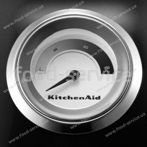 Электрочайник 1,5л KitchenAid 5KEK1522EOB черный
