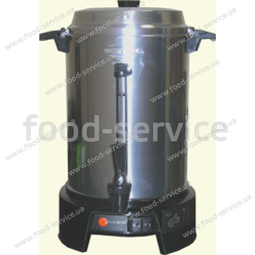 Электич. аппарат чай-кофе WEST BEND K16.3