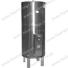 Электро водонагреватель ЭВА-450(15)