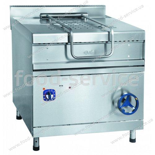 Сковорода опрокидывающаяся ЭСК-90-0,27-40