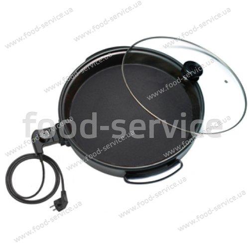 Сковорода электрическая настольная Bartscher A150.114G