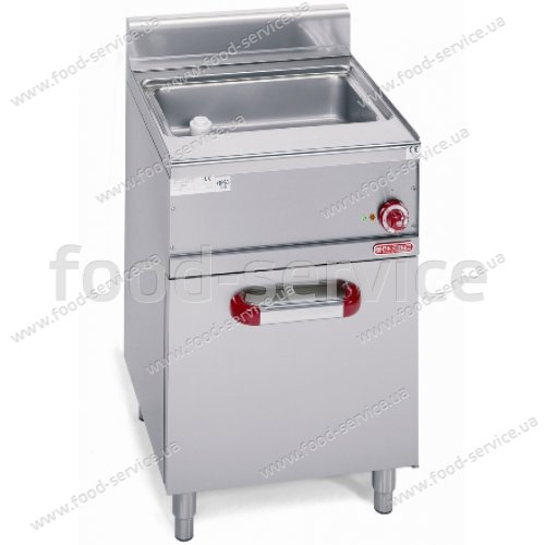 Сковорода электрическая Bertos E6BR6M