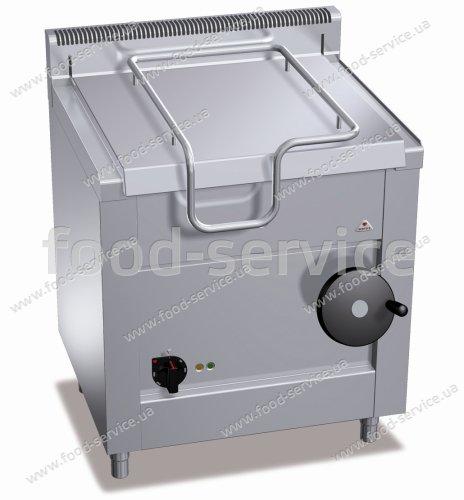 Сковорода электрическая Bertos E7BR8/I