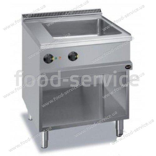 Сковорода мультифункциональная электрическая Apach АРME-77P