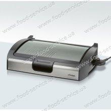 Электрический гриль Steba VG 200