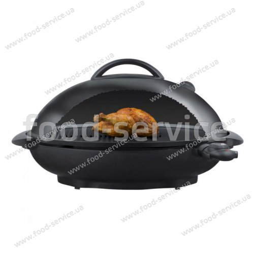 Электрический гриль Steba VG 350