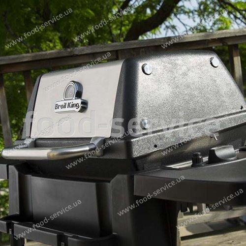 Газовый гриль Broil King Porta Chef 120