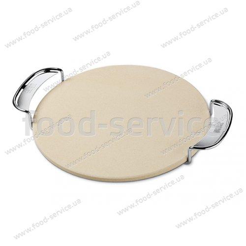 Круг для пиццы Gourmet BBQ System 8836