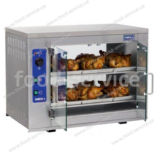 Лоток для витрины тепловой ВТ-Г850 ЛВТ-Г-850