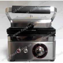 Контактный гриль-тостер (прижимной) Baysan Е40508
