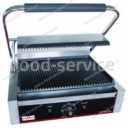 Гриль тостер FROSTY EG-22