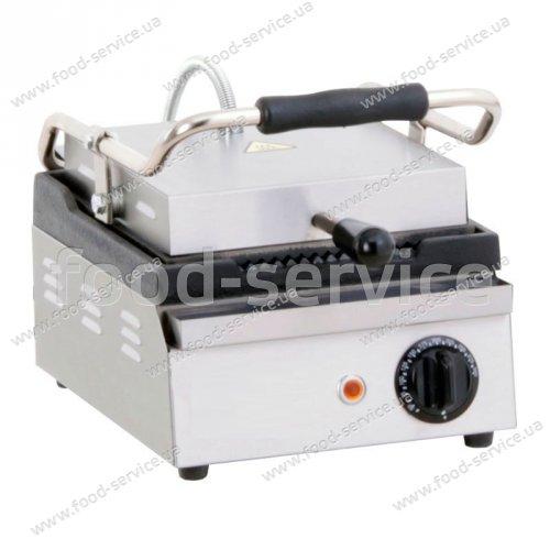Контактный гриль-тостер ГК 1S