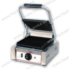 Гриль тостер контактный Beckers R1