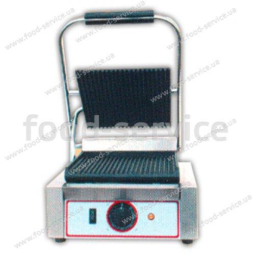 Гриль тостер контактный Beckers RM1