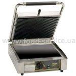 Гриль-тостер Panini VC Roller Grill (гладкая/ребро)